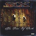 Six The Price Of Faith
