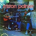 Triston Palmer Entertainment