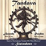 Sistashree Tandava