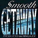 Smooth Getaway