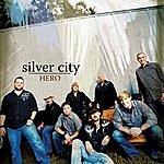 Silver City Hero