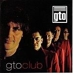 GTO Gtoclub