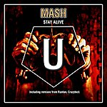The MASH Stay Alive