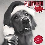 Simon Simon Night: Simon Sings His Christmas Favorites