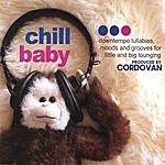 Cordovan Chill Baby