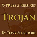 Tony Senghore Trojan (X-Press 2 Remixes)