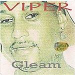 Viper Gleam (Hustler's Cut)