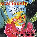 Benjamin Scariously