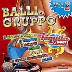 Tequila Balli Di Gruppo, Vol. 2