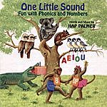 Hap Palmer One Little Sound - Fun With Phonics And Numbers