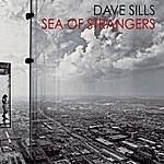 Dave Sills Sea Of Strangers