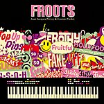 Jean Jacques Perrey Froots
