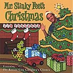 Jim Cosgrove Mr. Stinky Feet's Christmas