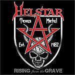 Helstar Rising From The Grave