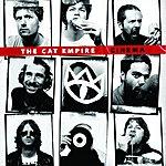 The Cat Empire Cinema