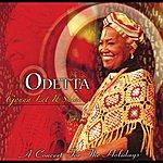 Odetta Gonna Let It Shine