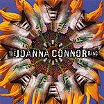 Joanna Connor The Joanna Connor Band