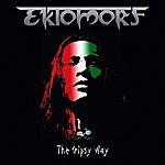 Ektomorf The Gipsy Way