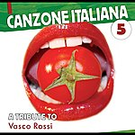Vasco Rossi Canzone Italiana Vol.5