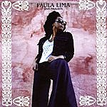 Paula Lima Diva Paulista