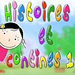 Anita Histoires Et Contines 1