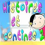 Anita Histoires Et Contines 2