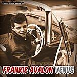 Frankie Avalon Venus