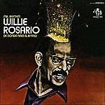 Willie Rosario De Donde Nace El Ritmo