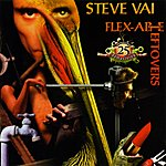 Steve Vai Flex-Able Leftovers (25th Anniversary Re-Master)