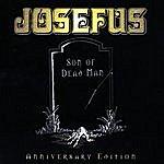 Josefus Son Of Dead Man