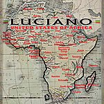 Luciano United States Of Africa