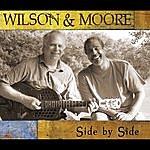 Jesse Moore Wilson & Moore: Side By Side