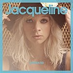 Jacqueline Overrated (Single)