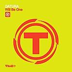 Datura Will Be One (5-Track Maxi-Single)