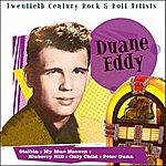 Duane Eddy Stalkin