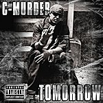 C-Murder Tomorrow (Parental Advisory)