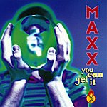 Maxx You Can Get It (9-Track Maxi-Single)