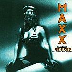 Maxx Get A Way - Original + Remixes