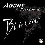 Agony Blackout