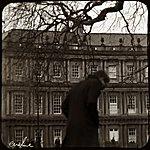 Evaline Patterned (Vol. 1) – EP