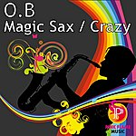 OB Crazy/Magic Sax