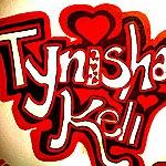 Tynisha Keli Next Time (Single)
