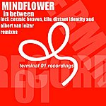 Mindflower In Between (5-Track Maxi-Single)
