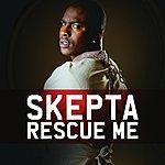 Skepta Rescue Me (4-Track Maxi-Single)