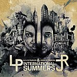 Lewis Parker International Summers