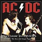 AC/DC AC/DC - Classic Interviews
