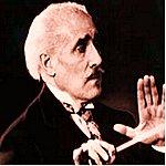Arturo Toscanini Arturo Toscanini And Beethoven