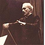 Arturo Toscanini Beethoven: Arturo Toscanini And Beethoven, Vol. 2