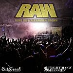 Rune RK Raw (2-Track Single)