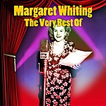 Margaret Whiting The Very Best Of